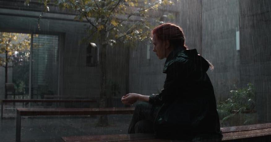 Avengers Endgame Pinterest: AVENGERS: ENDGAME Spoiler-Free First Impressions Hit The