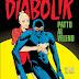 Recensione: Diabolik anno XLVI 12