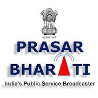 Prasar Bharati Recruitment 2017 - 33 Multi-Tasking Staff (MTS) Last Date: 23-01-2017