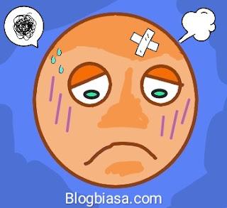Penyebab gugup, penyebab rasa gugup saat berbicara, di depan umum, dll