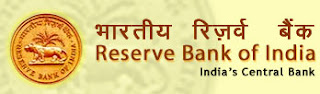 RBI: Recruitment of Bank's Medical Consultant