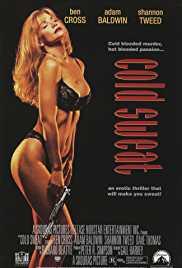 Cold Sweat 1993 Movie Watch Online