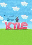 The Secret Life of Kyle (2017) BD Subtitle Indonesia