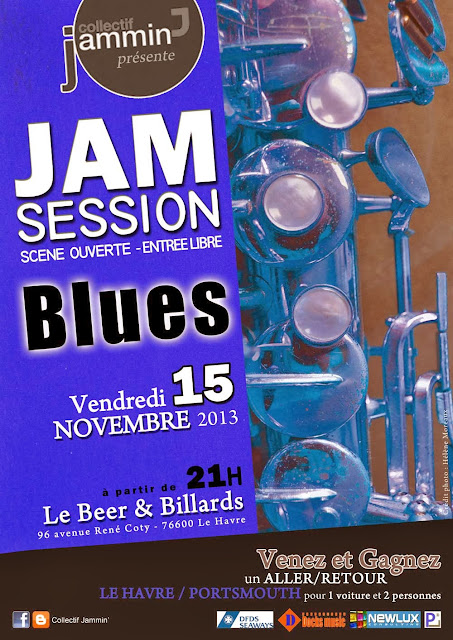 collectif-jammin-blues-novembre-2013-le-havre
