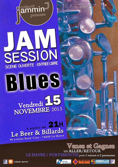 collectif-jammin-blues-novembre-2013-le-havre