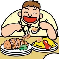 Obesitas pada Anak : Penyebab – Tanda – Bahaya dan Cara Mencegah