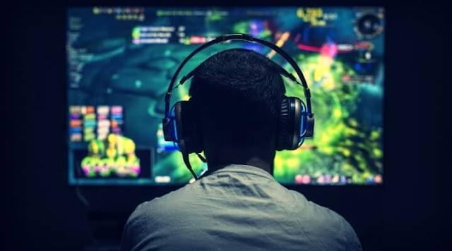 الربح-من-إنشاء-قناة-ألعاب-على-يوتيوب