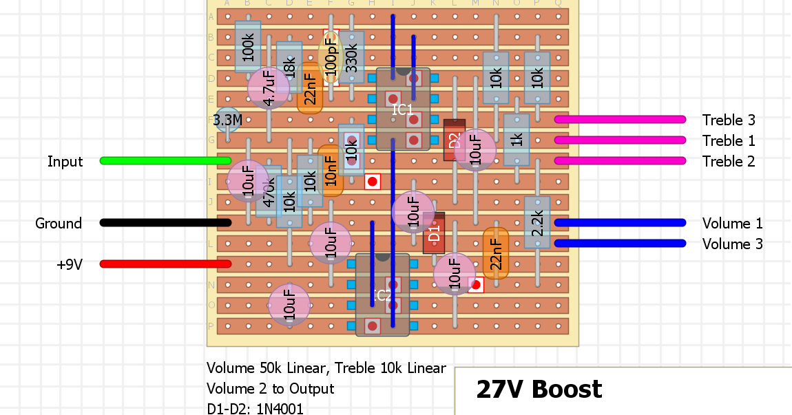 BYOC%2B27V%2Bboost guitar fx layouts byoc 27v boost  at alyssarenee.co