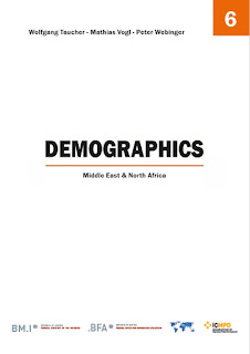 http://www.bfa.gv.at/files/broschueren/publicae_demographics_neu_WEB.pdf
