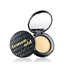 Lemon Aid make up