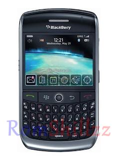 Download BlackBerry Curve 8900 Autoloader