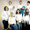 Jadwal Praktek Dokter Spesilis THT Rumah Sakit Santosa Pusat Bandung