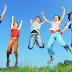 Itapiúna e mais 169 Municípios serão contemplados com o Programa Criança Feliz