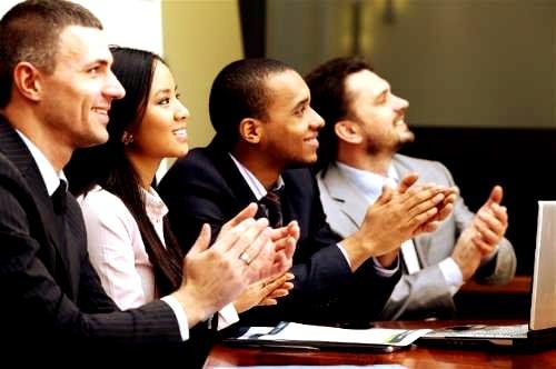 5 Beneficios de Incorporar Servicios de Traducción a tu Negocio