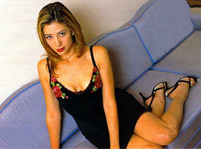 ميرا سورفينو