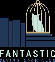 http://fantasticflyingbookclub.blogspot.com/