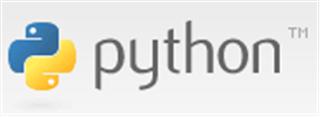 https://wiki.python.org/moin/PythonForArtificialIntelligence