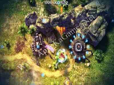 Sky Force Reloaded Game - Free Download Full Version For Pc
