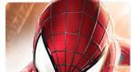 Amazing Spider-Man 2 Live WP (Premium) v2.12 APK - Daily ...