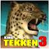 Trick Tekken 3 King Game Tips, Tricks & Cheat Code