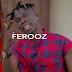 Video | Ferooz - Najaribu (HD) | Watch/Download