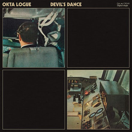 OKTA LOGUE - DEVIL'S DANCE | SONG OF THE DAY