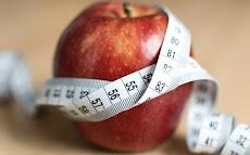 Inilah 4 Cara Sukses Diet dan Aman