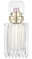 Carat Eau de Parfum by Cartier