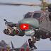 PARTIAL DELIVERY NG ATTACK HELICOPTERS INAASAHAN BAGO ANG KATAPUSAN NG TAON