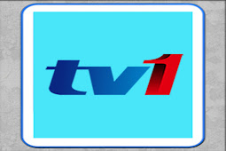 Watch Live TV1 Malaysia Online Streaming