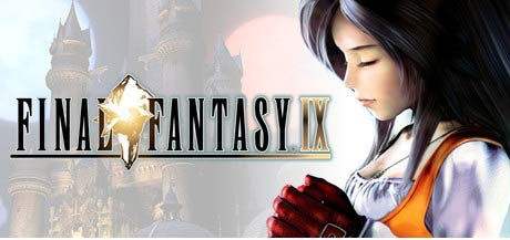 Final Fantasy IX Download for PC
