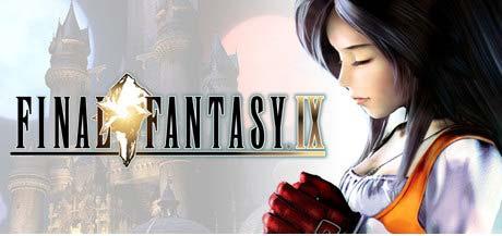 Final Fantasy IX Download for PC