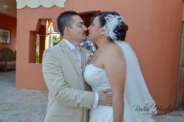 Bodas Huatulco, Nadia boda en playa, beach wedding, Oaxaca, México, Bodas Huatulco, Wedding Planner