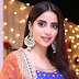 Saboor Ali Today News, Wiki, Affairs, Updates, Biodata, Phone Number, Family