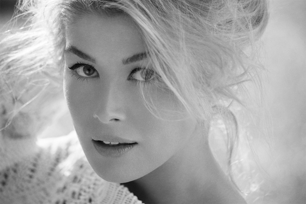 Rosamund Greenwood nude (31 photos), Sexy, Leaked, Instagram, cleavage 2019
