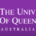 The University of Queensland, Saint Lucia, Wanted Lecturers