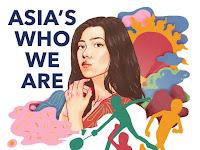 Isyana Sarasvati - Asia's Who We Are [FLAC] [16bit/44.1kHz]