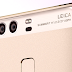 Huawei P9 Leica Dual Camera Module Explained in Simple Terms