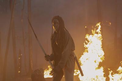The Walking Dead Season 10 Image 31
