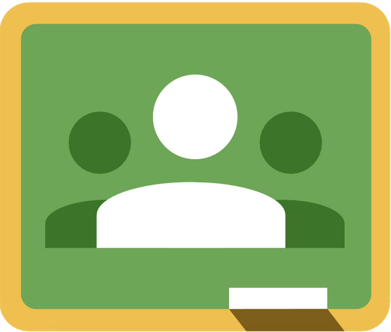 Keep Calm, Click Undo!: Google Classroom: Student View Update