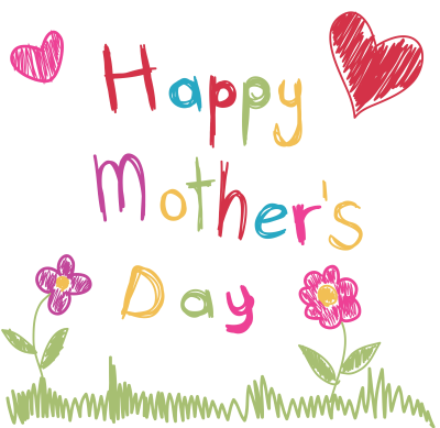 Happy mothers day 365 festivals everyday is a festival happy mothers day wishes m4hsunfo