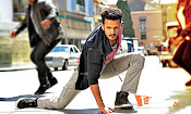 Akhil Movie Stills-thumbnail-13