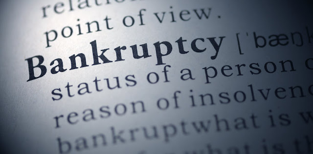 Insolvency Reforms: A New Dataset for India's Insolvency Cases