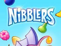 Fruit Nibblers Apk v1.18.1 Mod (Unlimited Coins)