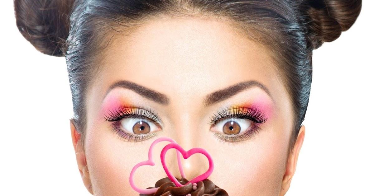 Resultado de imagen de reseñas del  libro el amor es un cupcake relleno de pimienta