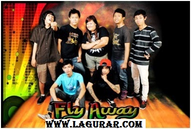 http://www.lagurar.com/2017/10/download-lagu-fly-away-full-album-mp3.html