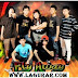 Download Lagu Fly Away Ilusi Mp3 Mp4 Lirik dan Chord Lengkap | Lagurar