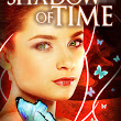 Review: Shadow of Time by Jen Minkman