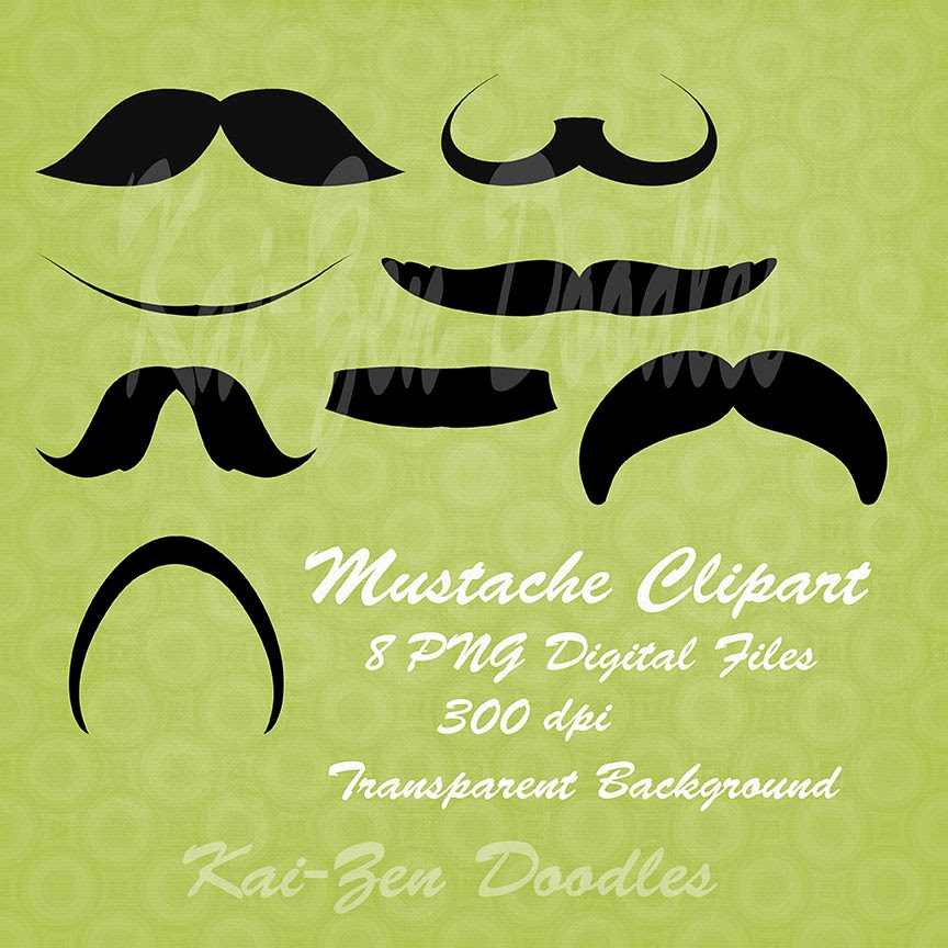 https://www.etsy.com/listing/189556805/mustache-8-digital-clipart-for?ref=shop_home_active_3