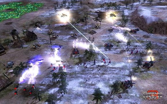 tiberium-wars-complete-collection-pc-screenshot-www.ovagames.com-5